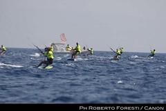 _MG_8848 (IKAclass) Tags: kite beach championship european racing formula hang ika loose isaf gizzeria kiteracing