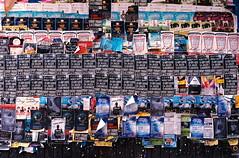 Pic0020 (exposurecontemplation.wordpress.com) Tags: canada film edmonton pentax k1000 kodak 400 ultramax