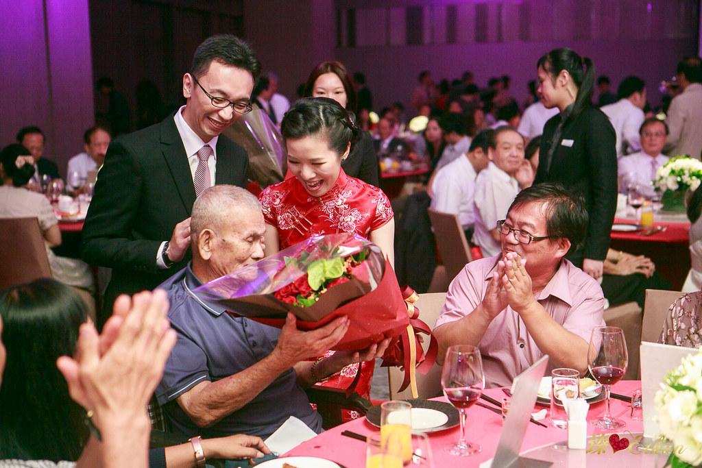 婚禮攝影,婚攝, 台北寒舍艾美,台北婚攝, Le Meridien Taipei,優質婚攝推薦, 7488