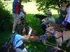 7-22-2012ArnoldArboretum019