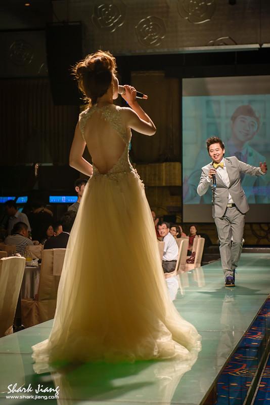 婚攝,典華,婚攝鯊魚,婚禮紀錄,婚禮攝影,2013.07.07_blog-0106