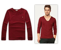 1275141621 men's long sleeve T army red (strandsglobal@gmail.com whatsapp: +60126467288 微) Tags: leather fashion vintage silver costume watches crystal brooch caps hats jewelry retro jewellery clothes canvas gifts shirts dresses backpacks tibetan clutch bracelets swarovski earrings bags scarves handbags tshirts ethnic promotional pewter tops tote jackets necklaces promotions hoodies wallets totebags giveaways polos fashionjewelry sportscaps