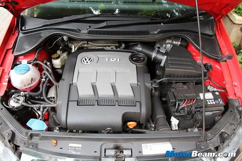 Volkswagen-Cross-Polo-36
