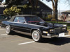 06 Cadillac Eldorado ASC ´85 Verdeck ss 02