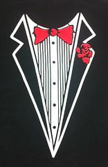 tuxedotshirt (Big Star Branding) Tags: shirt star big tshirt screenprinting tuxedo customized custom branding tuxedotshirt screenprinted tuxedojunction bigstarbrandingcom