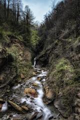 acqua_2 ... (Roberto Defilippi) Tags: primavera water waterfall piemonte acqua springtime rodeos cascata 2014 nikond7100 robertodefilippi