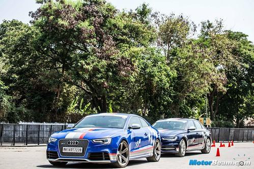 2015-Audi-Sportscar-Experience-04