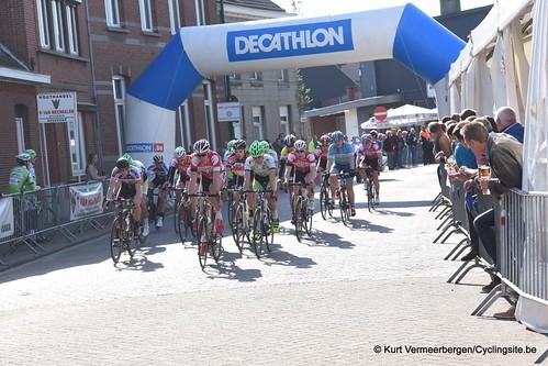 1000 euro race (62)