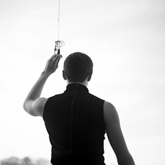 Stockdale HS Winterguard (Pedro Rodriguez Art) Tags: people moments guard performance saber championships performers colorguard wgi saberline wgi2015 winterguar wgichampionships stockdalehs