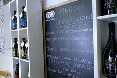 _DSF6622 (moris puccio) Tags: roma fuji vino vini enoteca piazzabologna spumanti liquori xt1 mangiaebevi