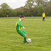 15 Premier Shield Navan Town V Parkvilla May 16, 2015 13