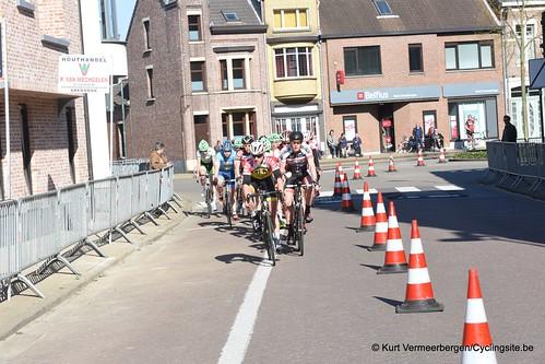 1000 euro race (112)