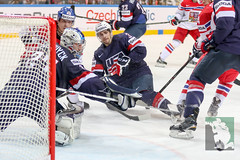 "IIHF WC15 BM Czech Republic vs. USA 17.05.2015 060.jpg • <a style=""font-size:0.8em;"" href=""http://www.flickr.com/photos/64442770@N03/17209198073/"" target=""_blank"">View on Flickr</a>"