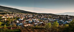 Greece-Serres Rodolivos  my village (Dimitris Georgitzikis) Tags: greece macedonia timeless makedonia