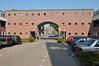2011 Eindhoven 04109 (porochelt) Tags: nederland eindhoven noordbrabant gestel hofvaneden 711schrijversbuurtw schrijversbuurt