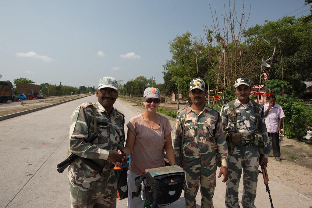 Army guys