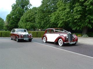 62LOR-Rolls_Royce-08