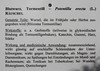 Potentilla erecta, Blutwurz (julia_HalleFotoFan) Tags: rosaceae potentilla potentillaerecta fingerkraut blutwurz rosengewächs tormentill