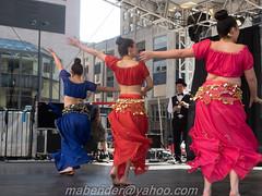 150502_164547_ (Mark A Bender) Tags: peru festival dance colombian cincinnati mexican hispanic panama baile folklorico fountainsquare 2015 cincycinco cincicinco
