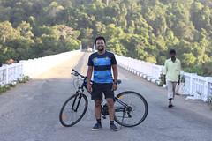 jogfalls (rajanioo7) Tags: trip india beach friend remember peace goa happiness roadtrip cycle jogfalls
