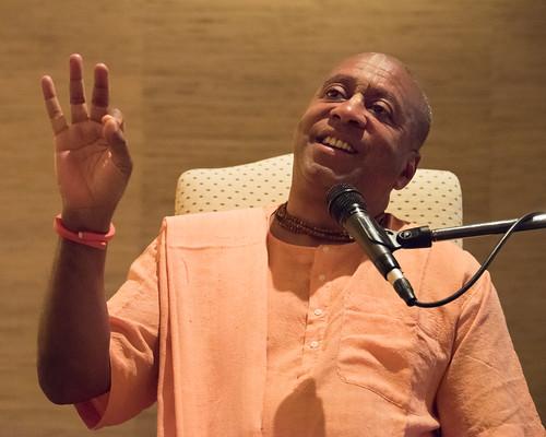 Devamrita Swami