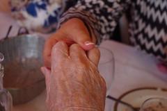 amistad (tafad1) Tags: life love friend oldman granfather