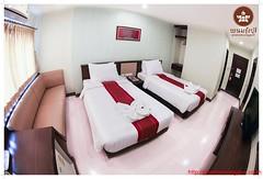 """โรงแรมในบุรีรัมย์, """"ในเดือนแห่งความรัก""""  ขอมอบโอกาสดีๆรับส่วนลดพิเศษผ่านเว็บไซต์ของ โรงแรมพนมรุ้งปุรี"""