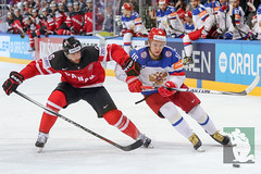 "IIHF WC15 GM Russia vs. Canada 17.05.2015 052.jpg • <a style=""font-size:0.8em;"" href=""http://www.flickr.com/photos/64442770@N03/17642041100/"" target=""_blank"">View on Flickr</a>"