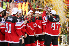 "IIHF WC15 GM Russia vs. Canada 17.05.2015 114.jpg • <a style=""font-size:0.8em;"" href=""http://www.flickr.com/photos/64442770@N03/17642506170/"" target=""_blank"">View on Flickr</a>"