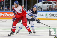 """IIHF WC15 QF Czech Republic vs. Finland 14.05.2015 029.jpg • <a style=""""font-size:0.8em;"""" href=""""http://www.flickr.com/photos/64442770@N03/17650771006/"""" target=""""_blank"""">View on Flickr</a>"""