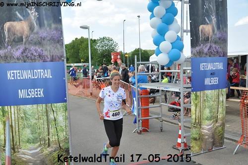 Ketelwaldtrail_17_05_2015_0417