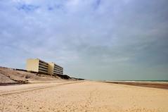 Le Signal, Soulac sur Mer (Martin PEREZ 68) Tags: beach playa paysage signal plage ocan aquitaine gironde soulacsurmer lesignal
