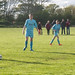 15 Premier Shield Navan Town V Parkvilla May 16, 2015 34