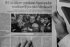 Ambrogio_Massimiliano_07