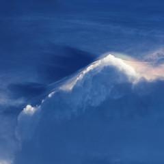 Snow Drift - Squared (blueyshutta) Tags: awana kijal bsp kerteh justclouds
