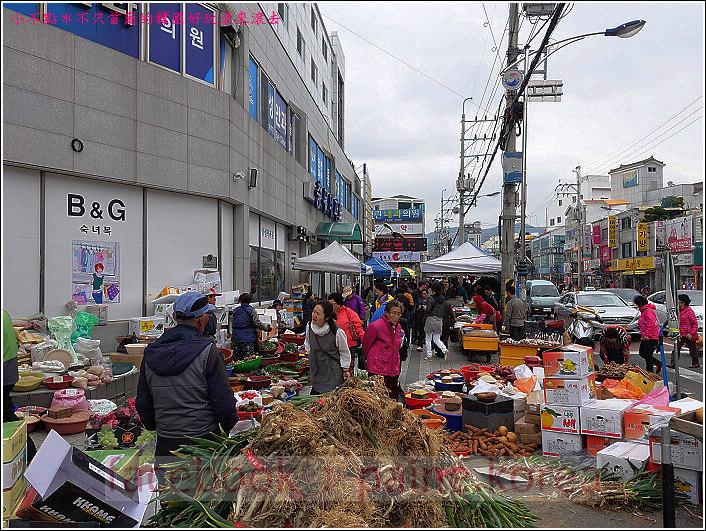 統營東皮郎壁畫村 (7).JPG
