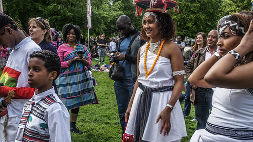 I HAD A WONDERFUL DAY AT AFRICA DAY 2015 [FARMLEIGH HOUSE IN PHOENIX PARK]-104540