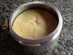 Panetela Cubana na Panela de Presso (Almanaque Culinrio) Tags: receita food recipe comida culinria gastronomia