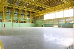 Brunei-Aricraft-Hanger-2014-5800sqm-BUE-BSB_Brunei-AF