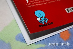 flammifer3 (NeyaRa Furtado) Tags: flammifer livro infantil criana drago darda