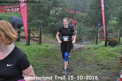 GaasterLandTrail_15_10_2016_0156