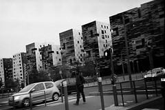 16-038_26 (gyjishukke) Tags: 6 400tx analog architecture argentique believeinfilm hc110b ie400iso mju2 monochrome noiretblanc scanlowdef selfdevelopment selfprocessing streetphoto trix400 mjuii
