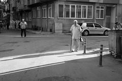 Portrait, Sinop Turkey (mafate69) Tags: asia asie turkey turquie midleeast moyenorient sinop rue reportage street streetshot streetlevelphoto candid portrait photoreportage photojournalisme photojournalism documentaire documentary nb noiretblanc bw blackandwhyte mafate69 man homme
