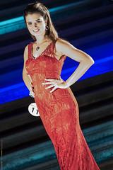 20160910_SfilataRacconigiMissBluMare_11-03_z0681 (FotoGMP) Tags: ragazze ragazza modella modelle girl girls model models eventi racconigi 2016 miss blu mare nikon d800 sfilata elezione regionale finale nazionale fotogmp fotogmpit fotogmpeu