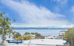 46/1A Tomaree Street, Nelson Bay NSW