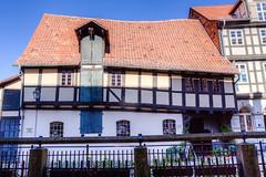 _MG_4893_4_5.jpg (nbowmanaz) Tags: germany places europe halberstadter quedlinburg