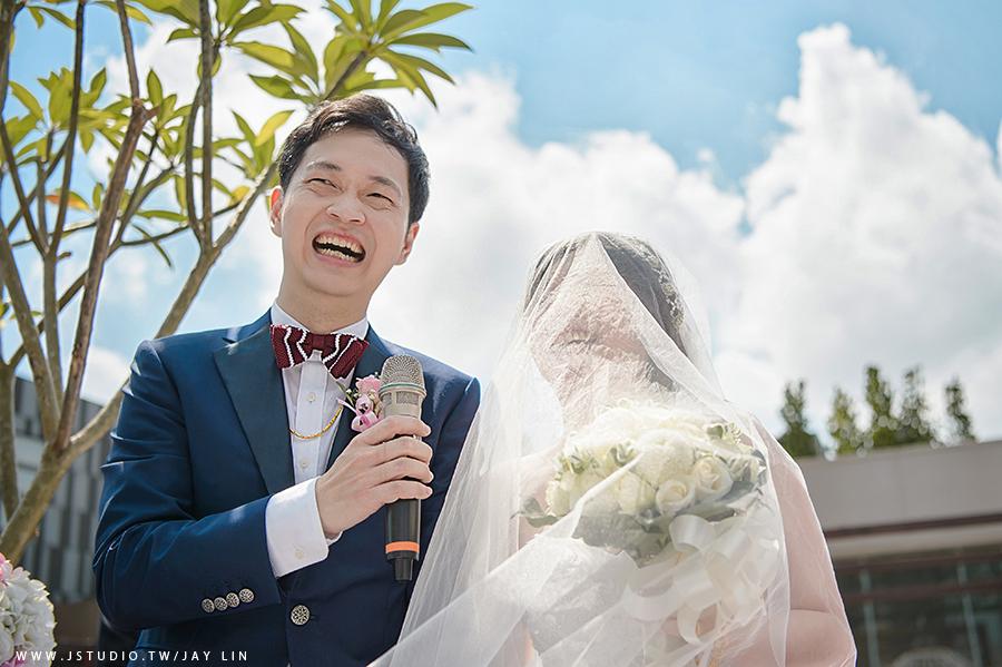 婚攝 星享道 婚禮攝影 戶外證婚 JSTUDIO_0101