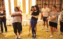 teambuilding-loscam27 (teambuildinggallery) Tags: teambuilding dusit thani bangkok