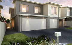 45 Lake Entrance Rd, Oak Flats NSW