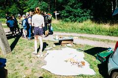 janek_oboz-20160722110346 (blekitna14) Tags: sowiński obóz błękitna wieleń pomorski